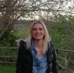 Maria Troina